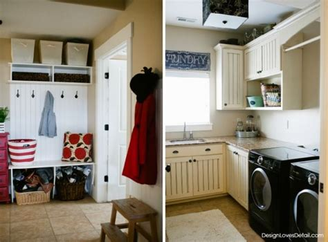 mudroom laundry room ideas mudroom laundry room ideas for the home