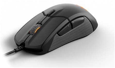 Mouse Gaming Vegasus G3 Like Rexus G3 Rgb eteknix delivering the best technology content