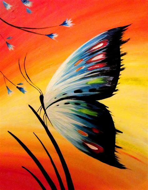 Bilder Malen Ideen by Paint Nite Drink Paint We Host Painting Events