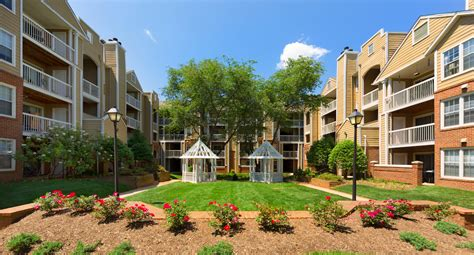 Appartment Complexes by Gaithersburg Apartment Complex Bought For 146 Million