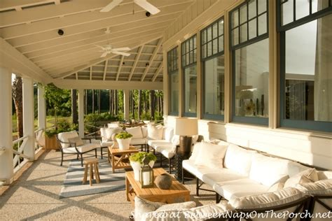 Southern Living Idea House 2014 by Tour The Beautiful 2014 Southern Living Idea House In