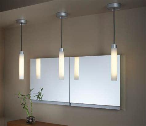 Robern Inline Lighting by Robern Lighting Lighting Ideas