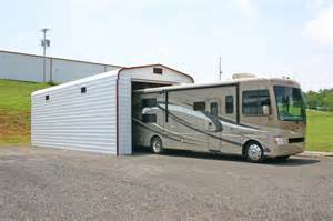 Trailer Garage Pdf Diy Garage With Rv Carport Plans Download Full Loft