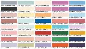 behr paint color chart behr paints elfin magic affection paint favorites
