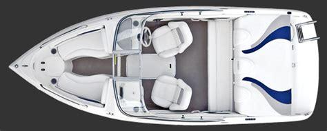 stingray boats seats cost effort of interior refurbish page 1 iboats boating