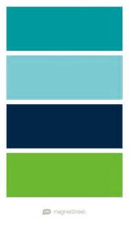 boy colors 25 best ideas about boys room colors on boys