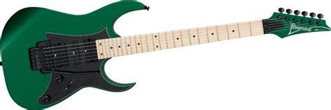 Gitar Ibanez Rg 350 68 of guitar top 10 guitars for 163 400