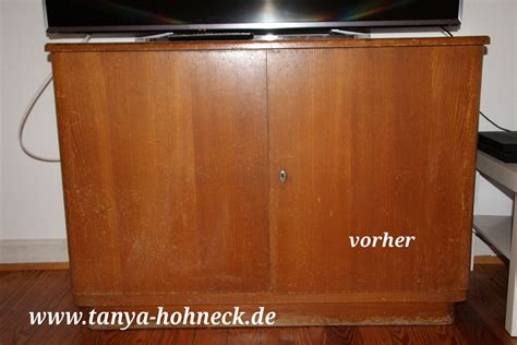 schrank streichen hohneck beautiful things for a beautiful