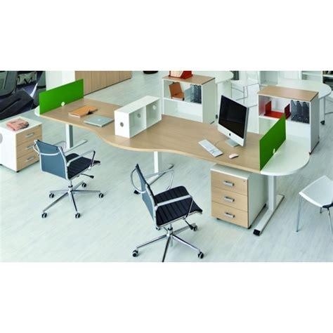 scrivania doppia scrivania operativa doppia postazione quot keidos evo quot