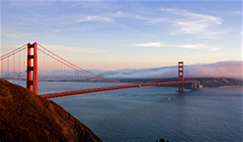 Golden Gate Mba Average Gmat by Student In The Stanford Mba Program Stanford