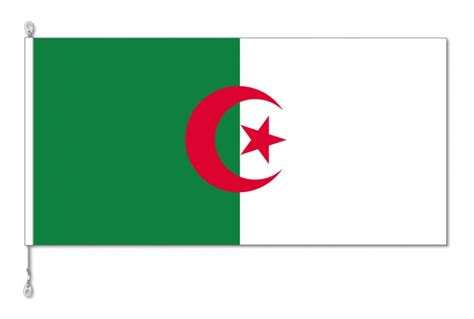 algeria country flag flagz group limited flags algeria flag flagz group