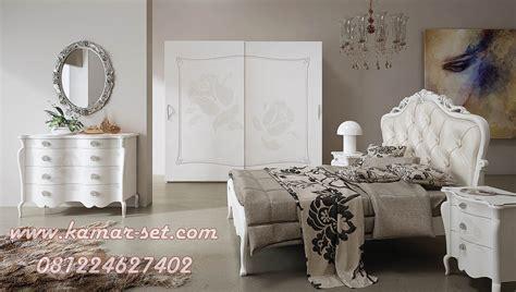 Ranjang Set harga ranjang set kamar murah model klasik eleganext