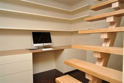 wallpaper for desktop shelves creative desktop backgrounds shelves