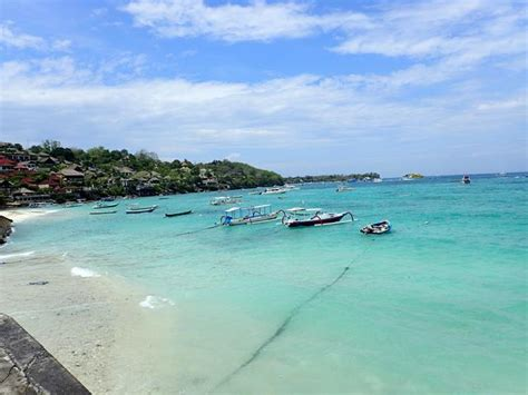 cost of boat from sanur to nusa lembongan nusa lembongan tropical island paradise off the coast of
