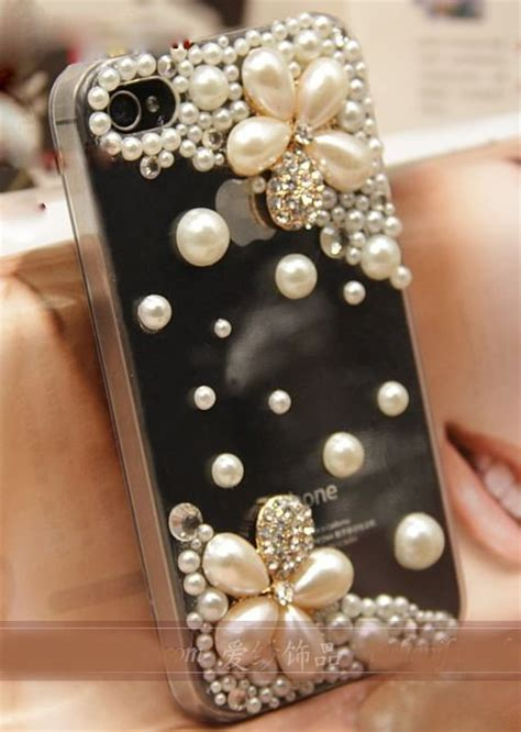 Decorate Phone by Top 10 Stylish Mobile Phones Fashion And Culture