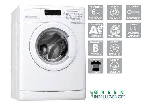 kann wã schetrockner auf waschmaschine stellen bauknecht produkttestaktion kochen mit induktion sp 252 len