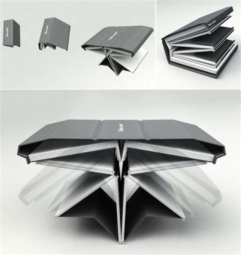 creative  unusual book inspired design design swan