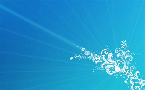 themes background images birthday backgrounds 183