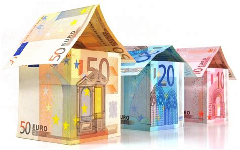 vereniging eigen huis rente huiseigenaren laten massaal geld liggen bij nieuwe rente