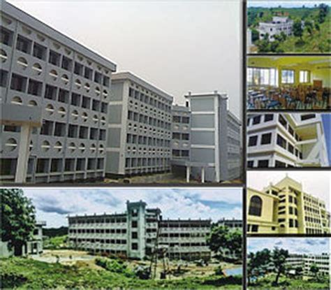 Mba In Agribusiness In Bangladesh by Pabna Of Science And Technology And