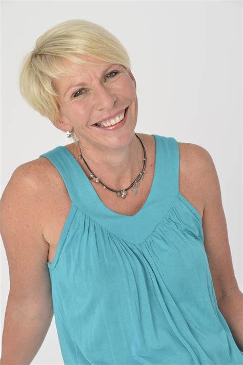 Tas Julie Kluge sales our team spark media