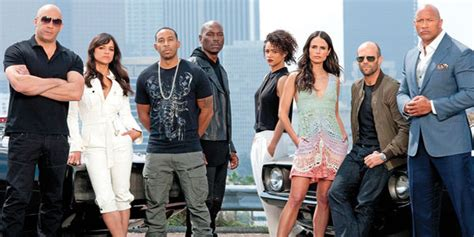 fast and furious 8 finds director one news page video fast 8 set to begin filming in atlanta now hiring crew