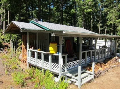 tiny house off grid property for sale 336 sq ft off grid tiny home for sale