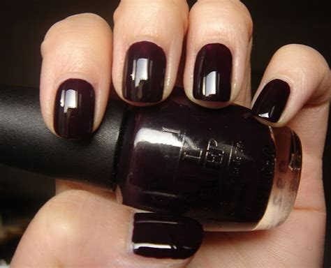 lincoln park opi vedo ro opi lincoln park after 15 ml nl w42