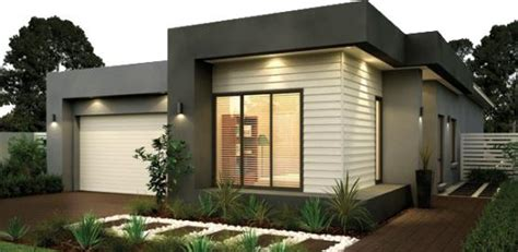 virtual outside home design exterior design ideas get inspired by photos of exteriors from australian designers trade