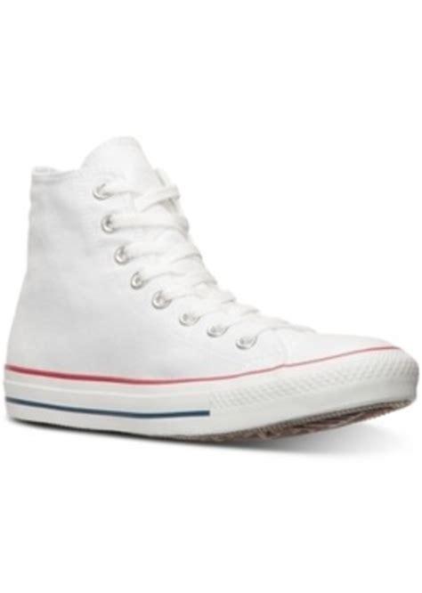 finish line shoes converse converse shoes chuck all hi top