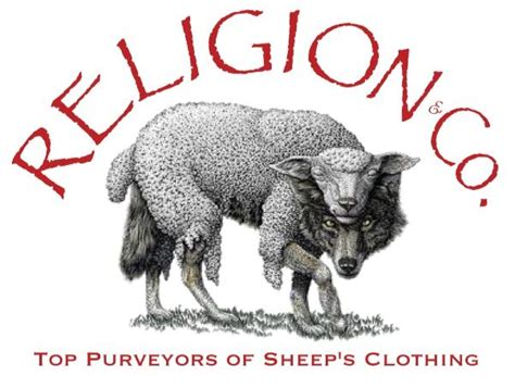 in sheep s clothing all about covert narcissists books 69 best images about god only knows sympathy for the