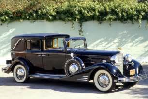 Cadillac V 16 1933 Cadillac V 16 Pictures To Pin On Pinsdaddy