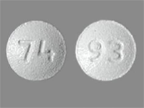 Obat Tidur Zolpidem 6 tipe narkoba baru yang sangat berbahaya segiempat