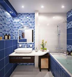am 233 nagement d une salle de bain 3 plans astucieux