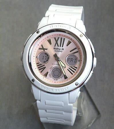 Jam Tangan Baby G Keren jam tangan baby g original jual jam tangan original