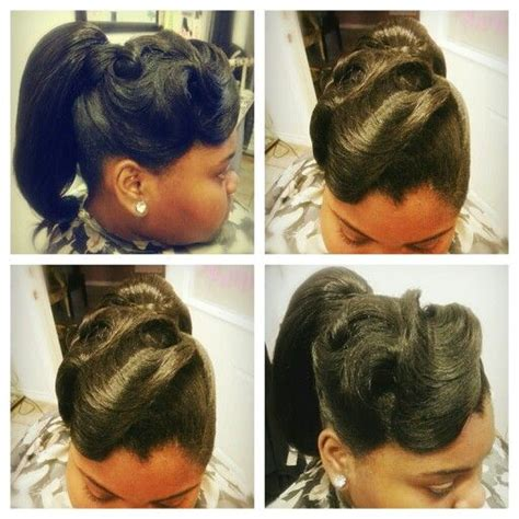 best black hair salons in conyers ga 507 best images about exquisite updos on pinterest flat