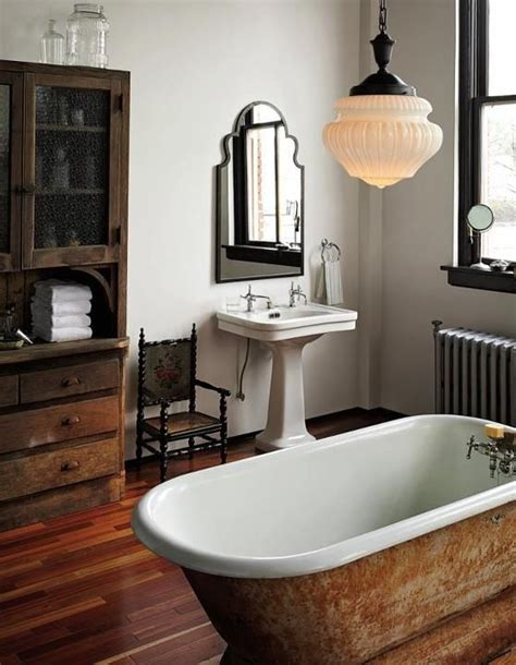 badezimmer vintage 89 best images about claw foot tubs on