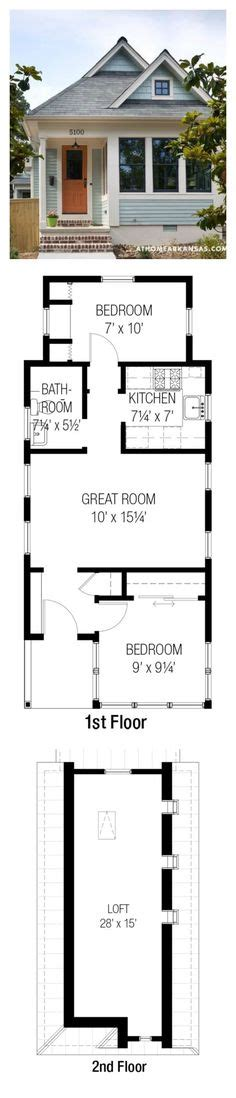 Ikea Small Space Floor Plans 240 380 590 Sq Ft My Whidbey House Plans