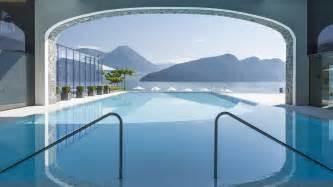 Spa hotels in switzerland natural wellness stays in switzerland