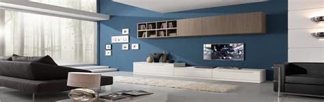 tinta per interni tinte pareti i colori moderni e la giusta vernice per