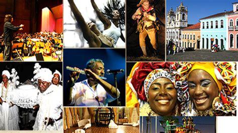 cultura si鑒e social cultura diversidad cultural en el desarrollo sust