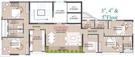 floor plan synonym beautiful floor plan synonym images flooring area rugs