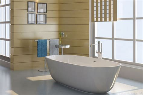 springfield mo bathroom remodeling springfield mo home