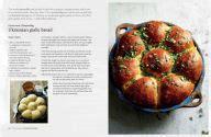 mamushka recipes from ukraine mamushka recipes from ukraine and eastern europe by olia hercules hardcover barnes noble 174