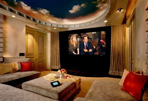 film themed bedroom themed rooms movie night