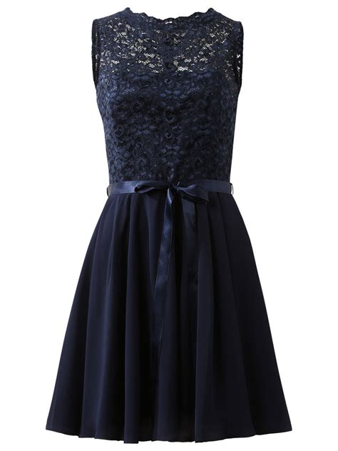 abendkleid swing blau abendkleider swing in blau f 252 r damen