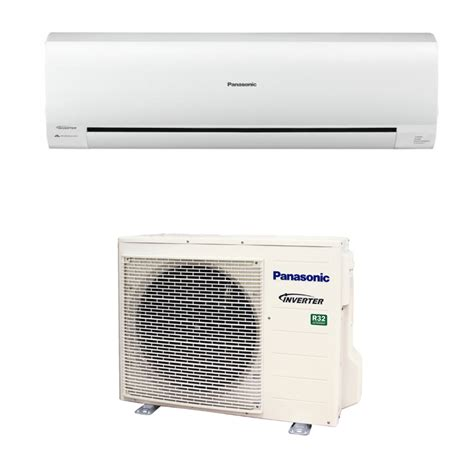 Ac Panasonic Inverter Econavi panasonic 2 ton split ac price bangladesh i store of
