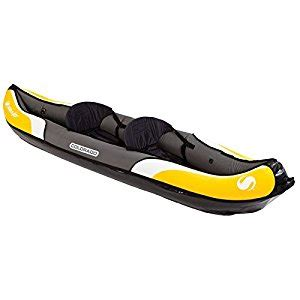 paddle boat for sale calgary kayaks canoes pedal boats product categories calgary s