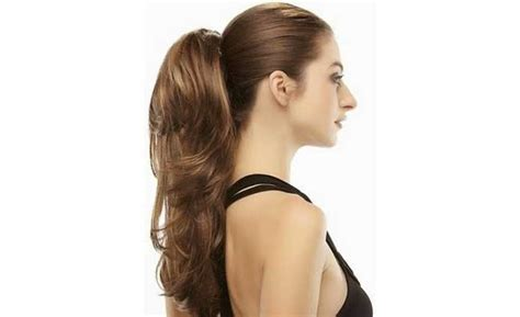 best hair extension brands 2015 6 best hair extensions in india to try