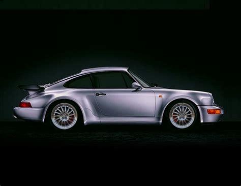 Porsche 911 Geschichte by Porsche 911 History Askmen